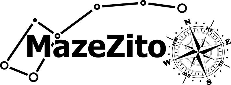 Mazezito